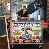 All Natural Italian Ice